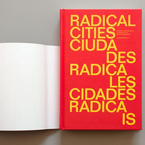 Radical_02