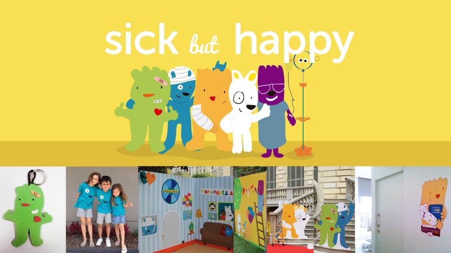 Sick_But_Happy2.jpg