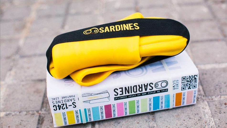 sardines1.jpg