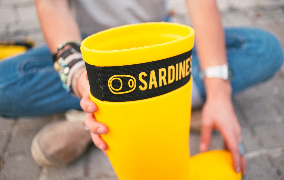 sardines8
