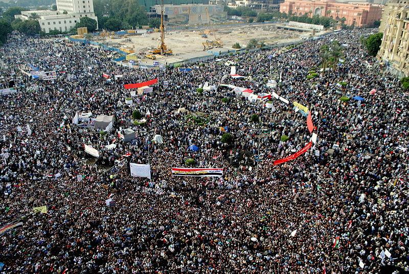 800px-Tahrir_Square_on_November_18