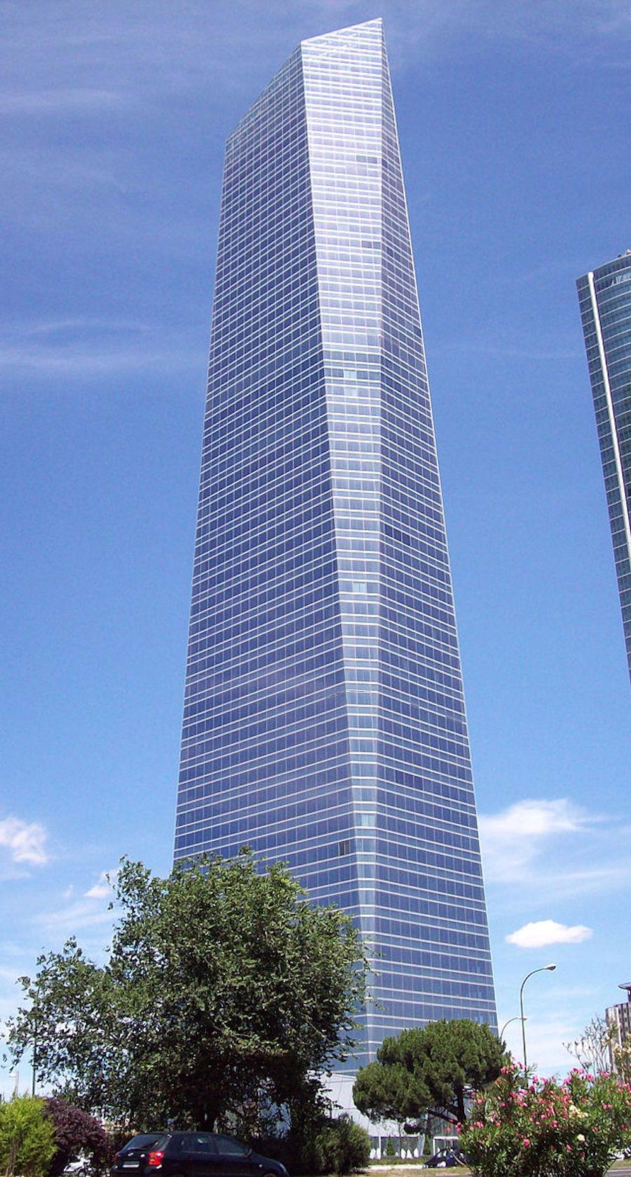 Torre_de_Cristal_(Madrid)_09a