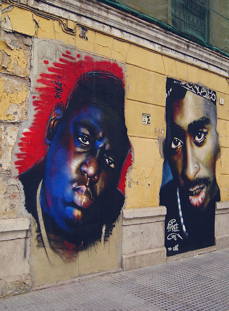 murales-06