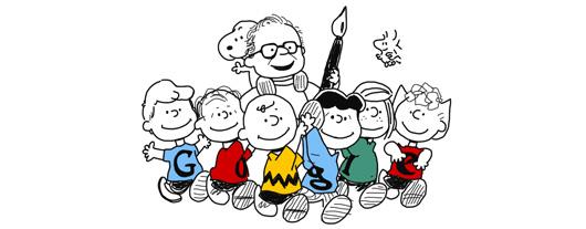 Charlie_Brown_Salles