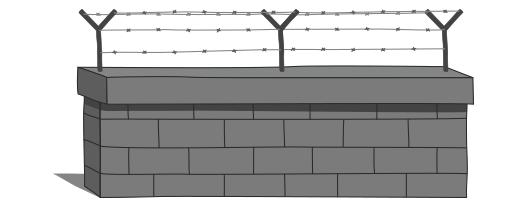 Construccion_Muro_Berlin_Stnk