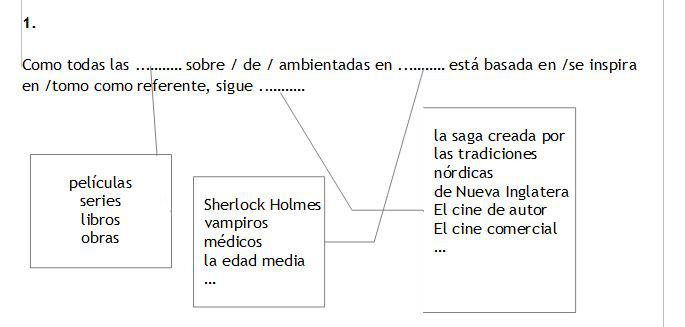 Anatomía crítica 1