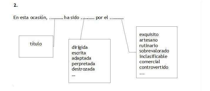 Anatomía crítica 2