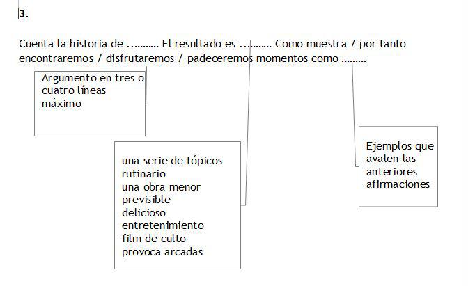 Anatomía crítica 3
