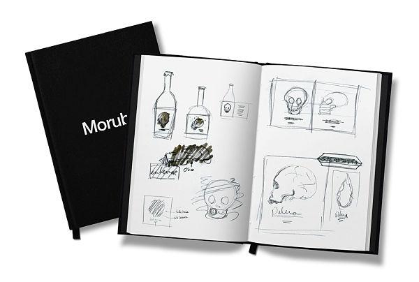 Cerveza-Artesana-DOLINA-_Sketchbook_opt