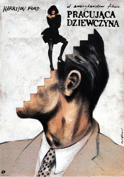 Poster recortado (3)