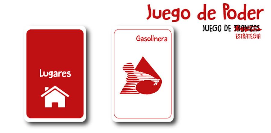 Propiedades-gasolinera