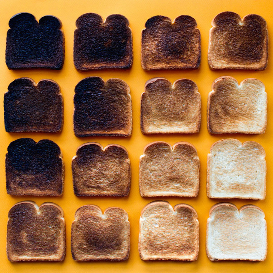 Toast+Gradients+--+wrightkitchen.com