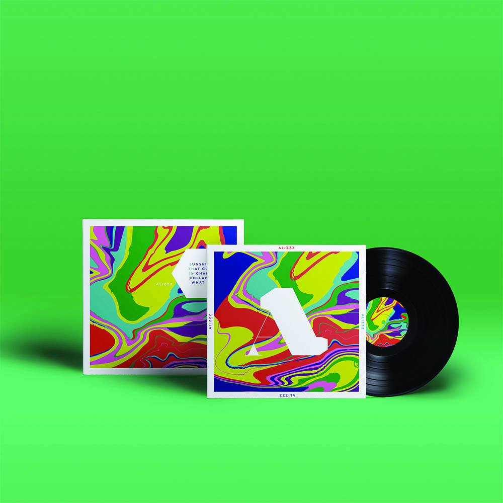 Vinyl_alizzz_complete_verde_cmyk
