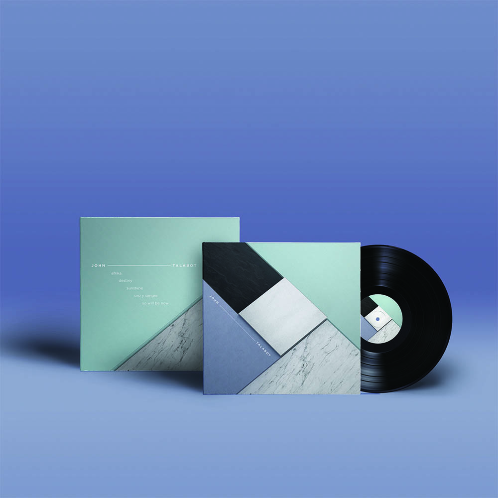 Vinyl_talabot_complete_cmyk
