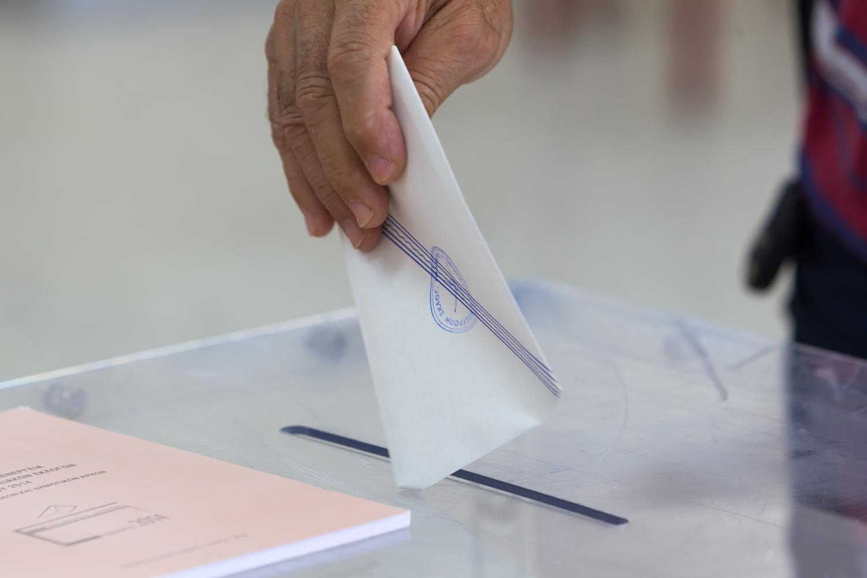 Buenas ideas periodísticas para seguir las elecciones