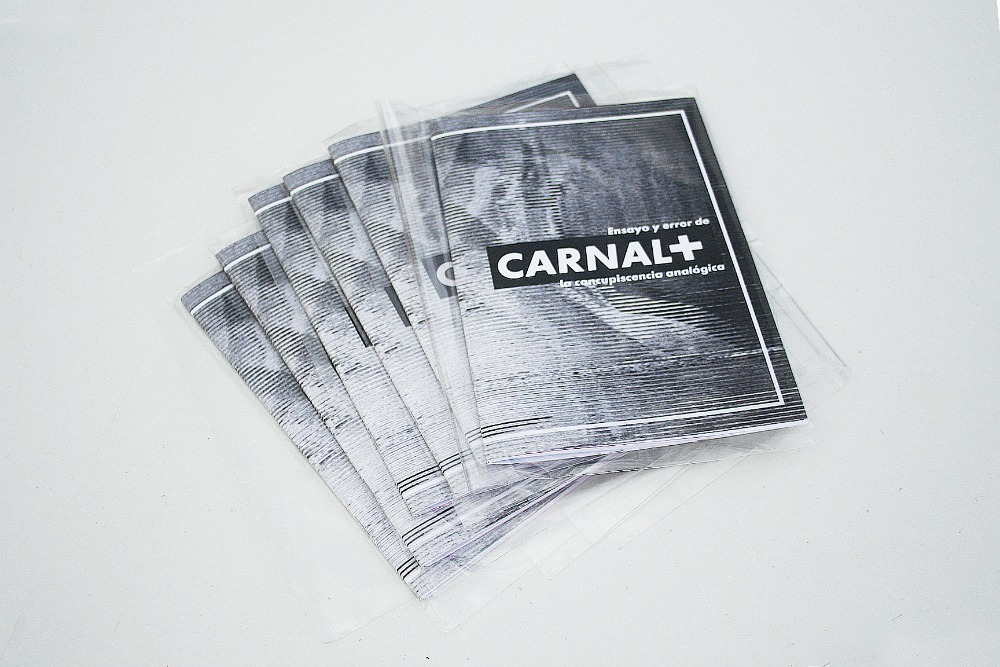 C+Fanzine_covers