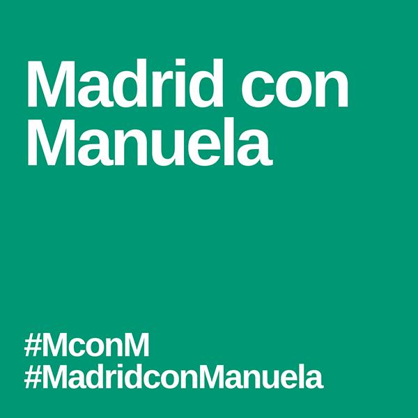 MadridconManuela_cierre_verde