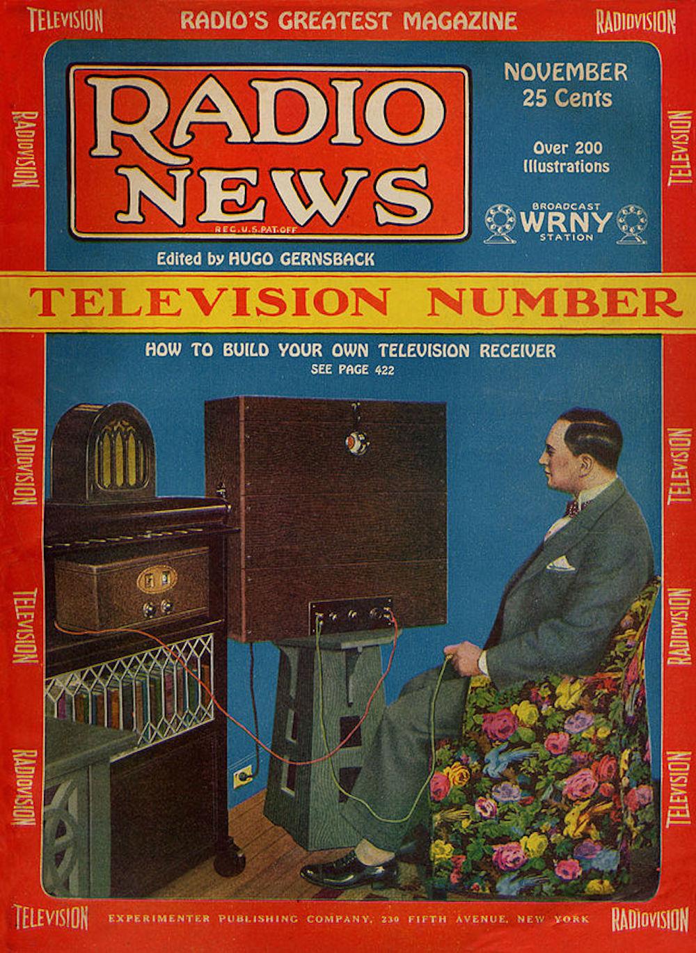 640px-Radio_News_Nov_1928_Cover