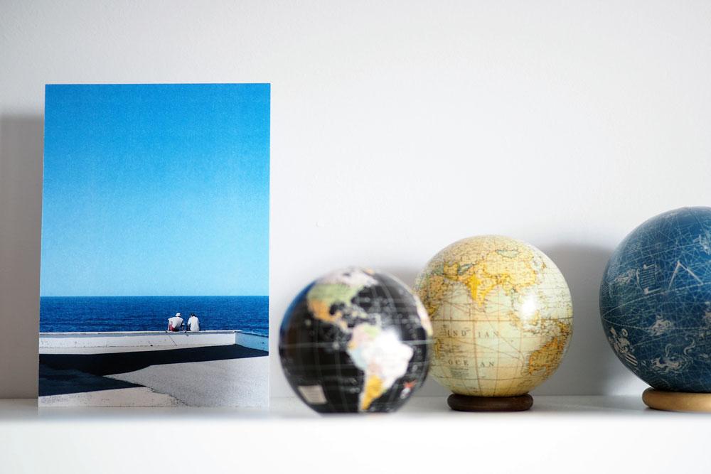 Miudo-Publicacion-globos