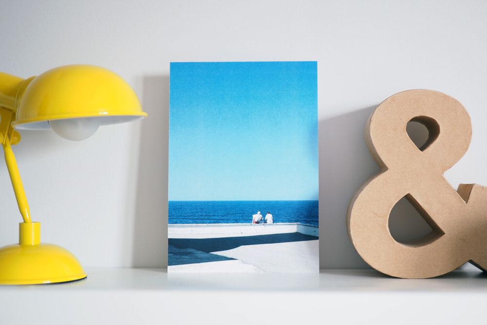 Miudo-Publicacion-lampara