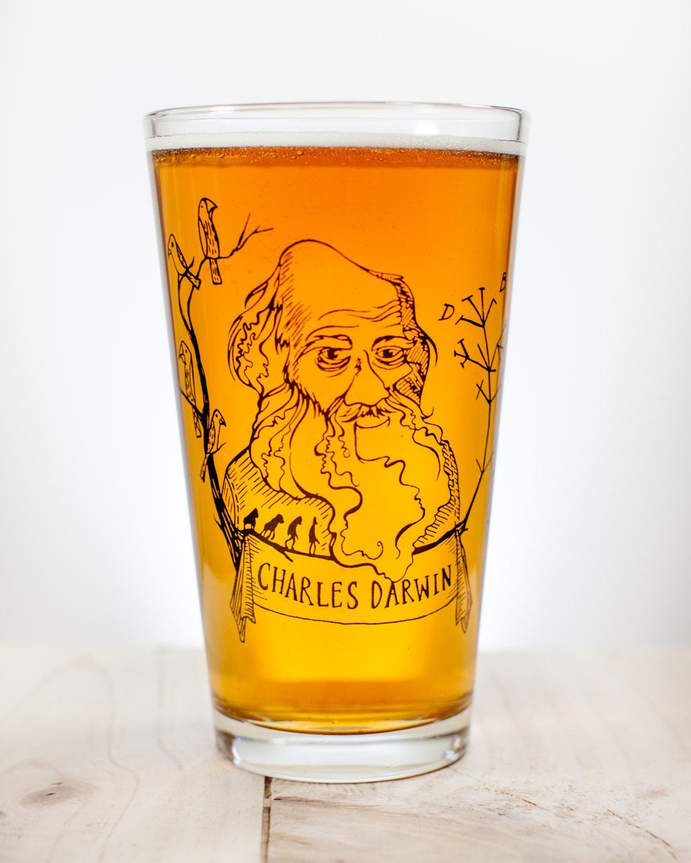 Pint-Glass_Darwin