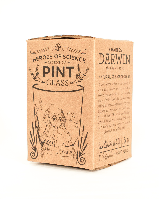 Pint-Glass_Darwin_Package