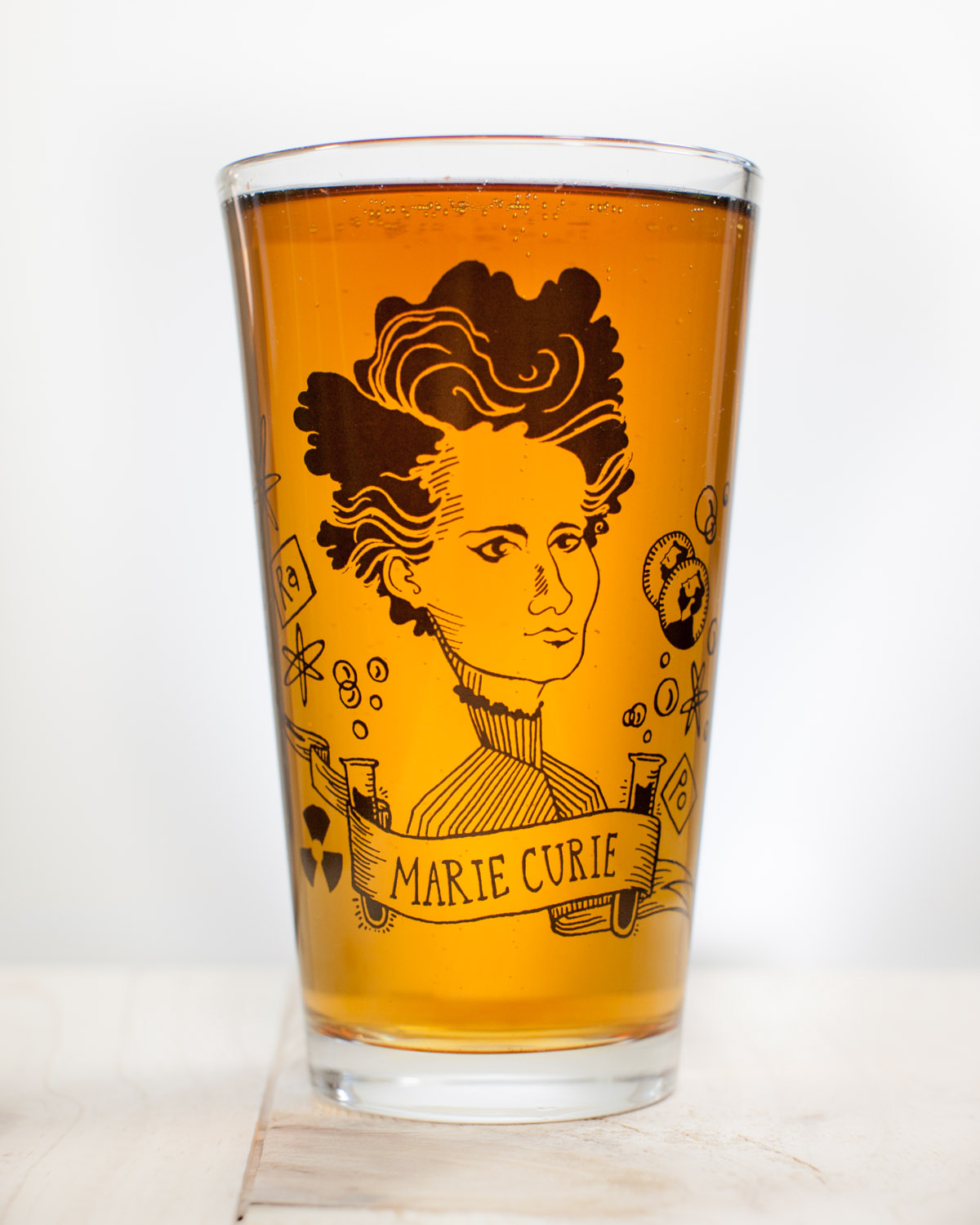 Pint-Glass_Marie_Curie