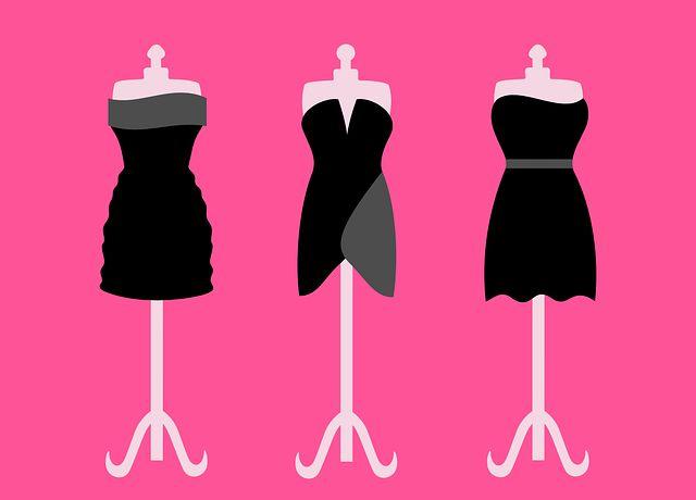 dresses-155838_640