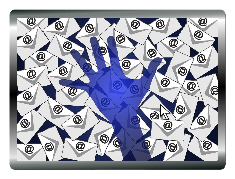 emails-psicologia1