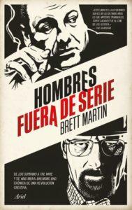 hombres_fuera_de_serie