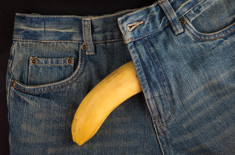 pantalon-pene1