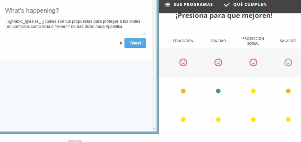 tweet-pablo