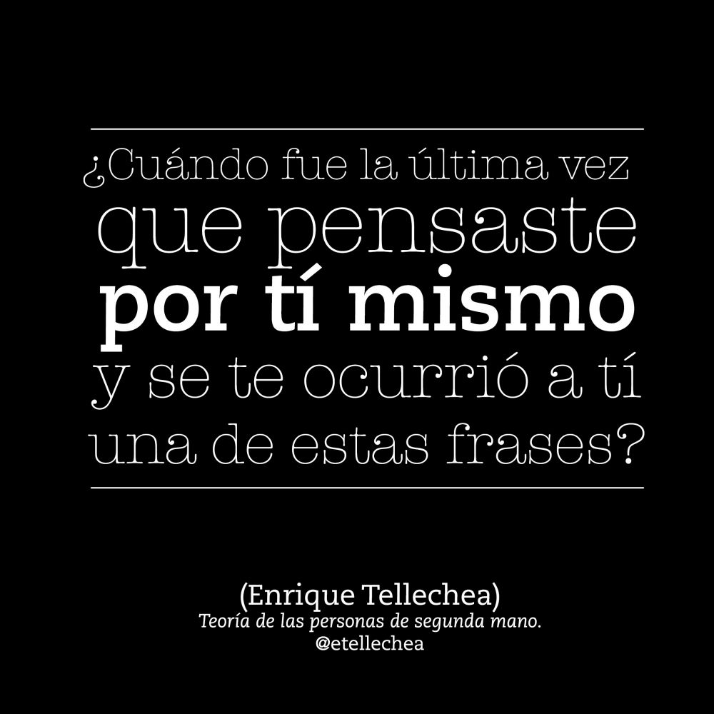 @etellechea