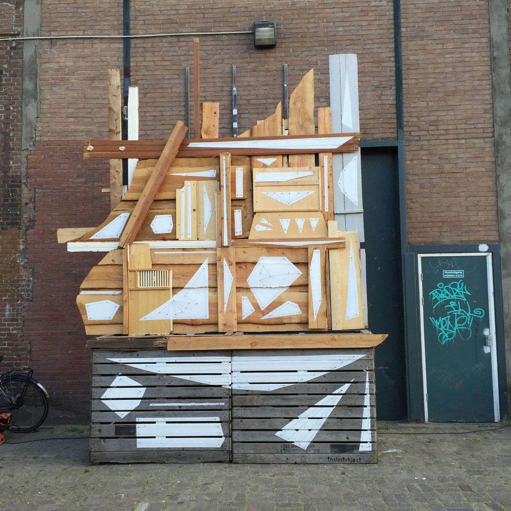 amsterdam_2015