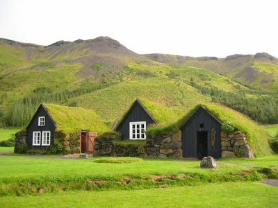 green_roof_iceland