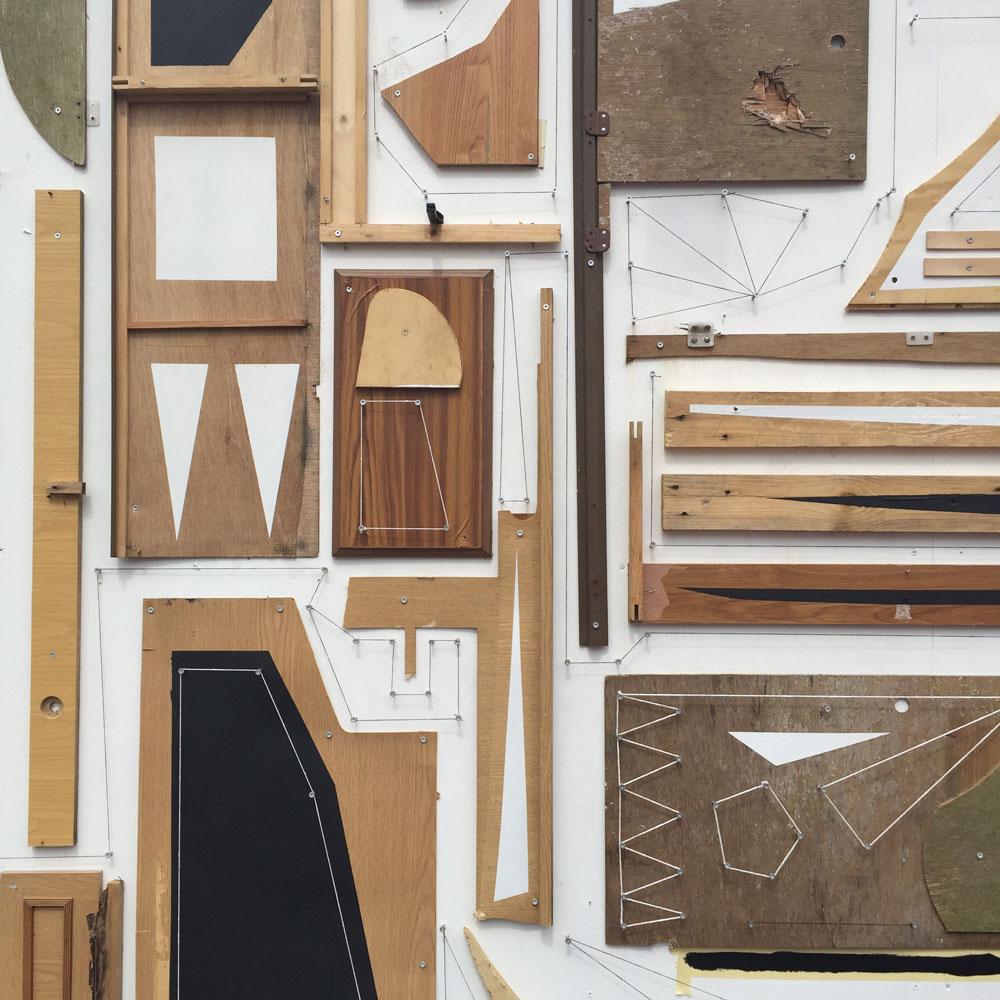 trailerpark_copenhagen_lost_object_detail