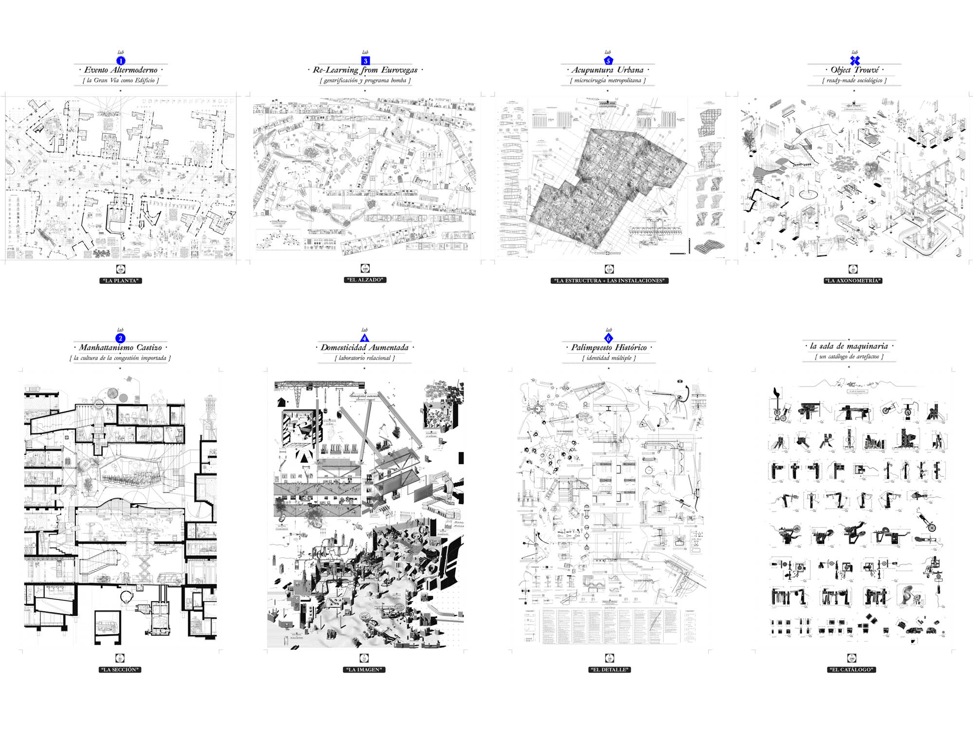 03_Seven Typologies-Seven Documents