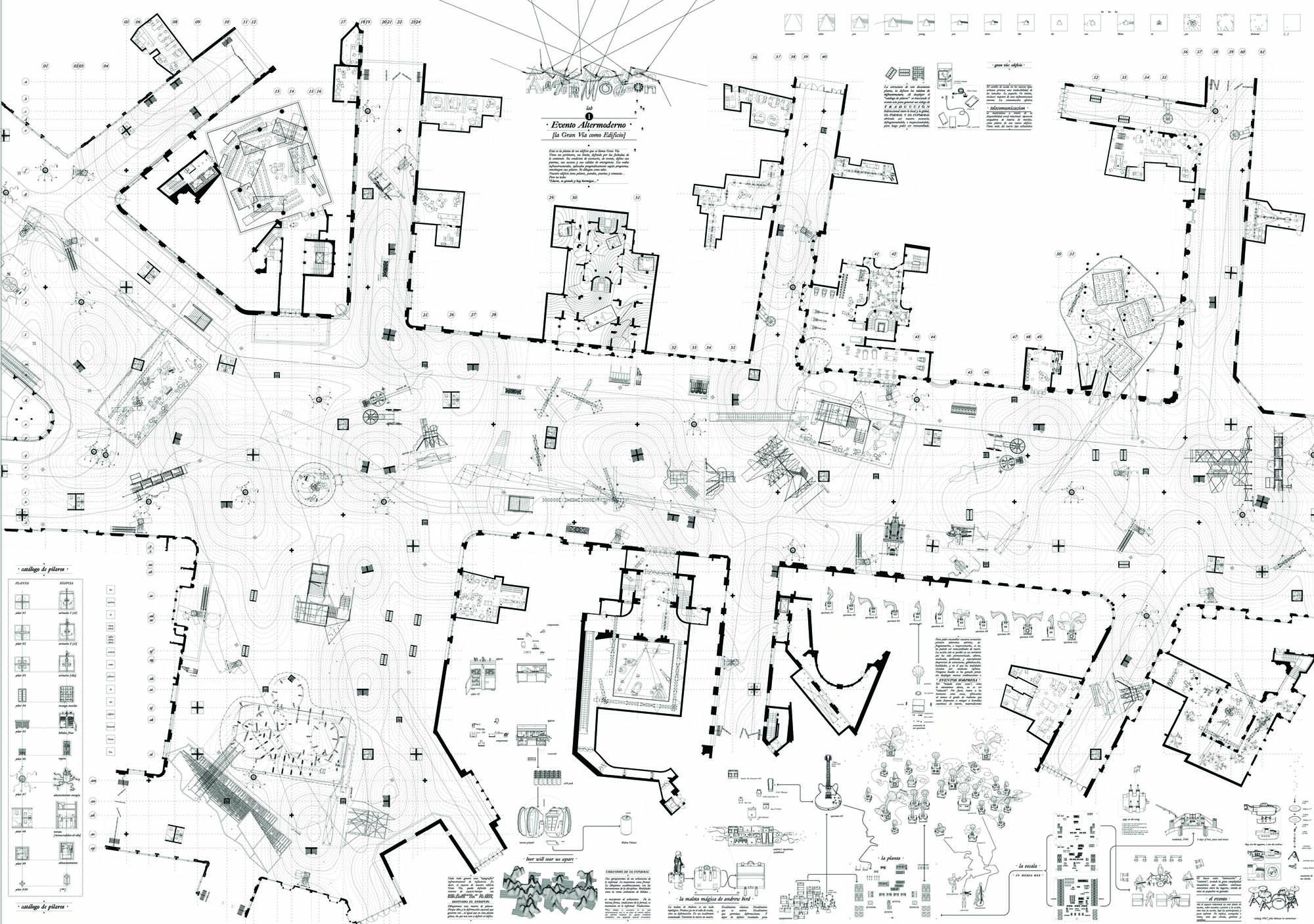 04_Lab1-Altermodern Event-PLAN