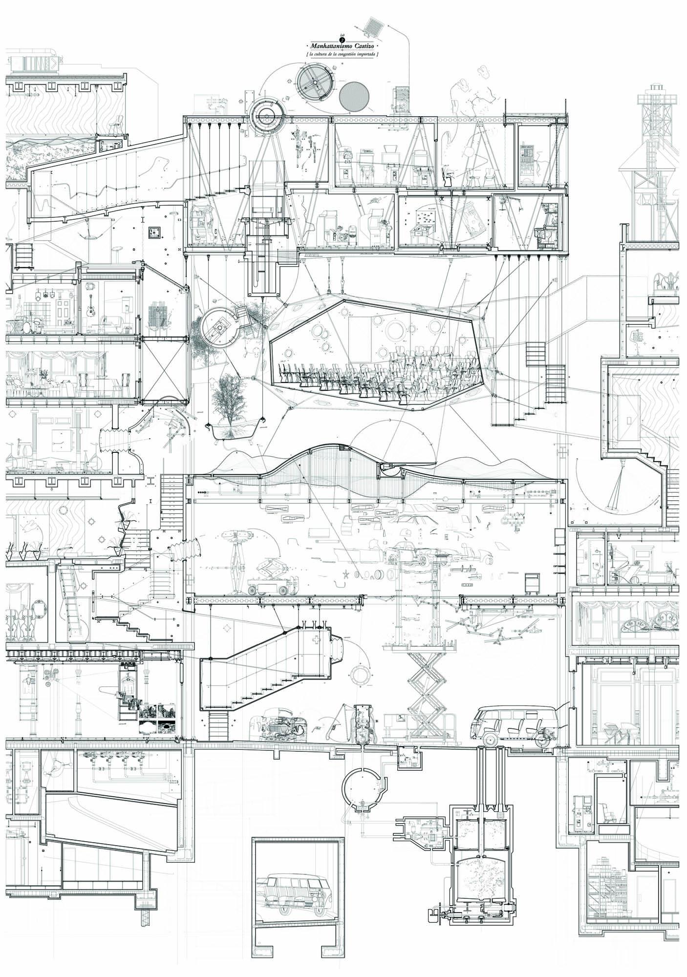 05_Lab2-Manhattanismo Castizo-SECTION