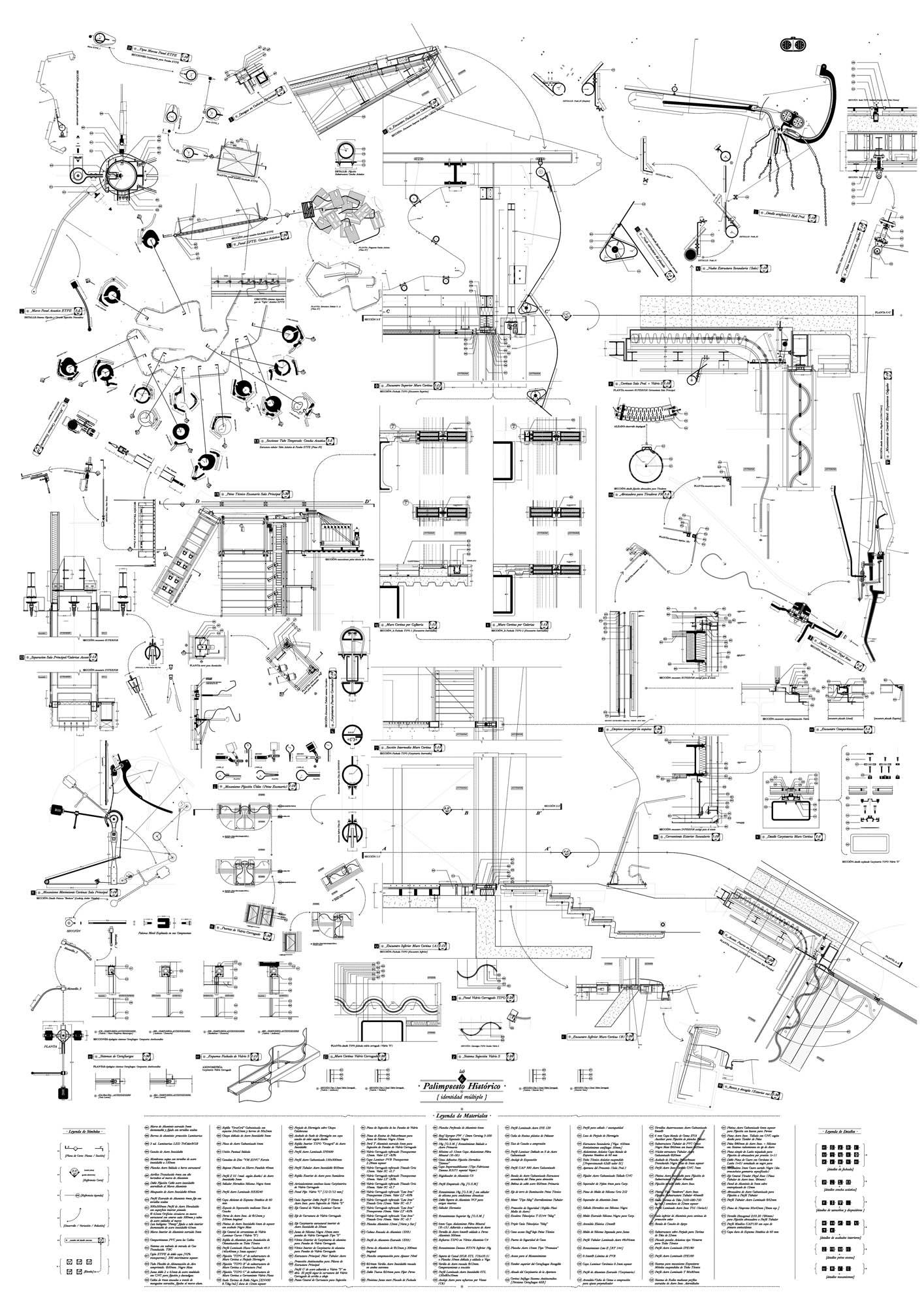 09_Lab6-Historical Palimpsest-DETALLE