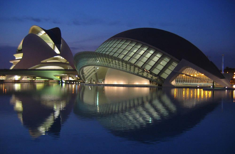 Ciudad_de_las_ciencias_noche (1)