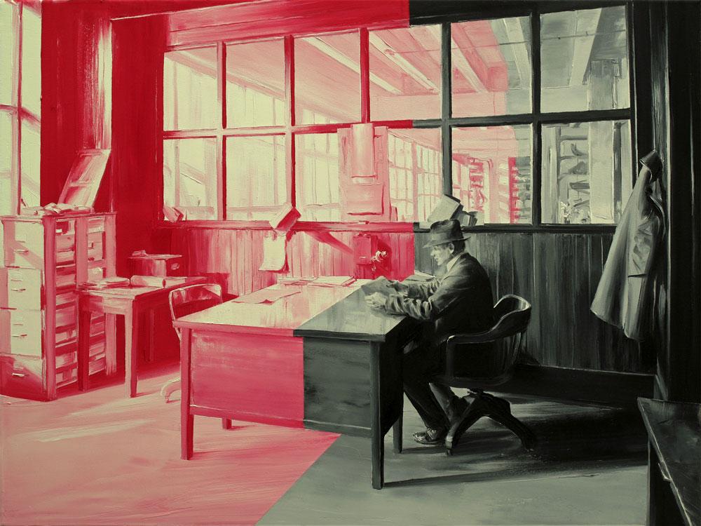 Velo-(Oil-on-canvas.-60-x-80-cms.-2014)