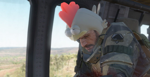 metal_gear_solid_5_the_phantom_pain_review_3