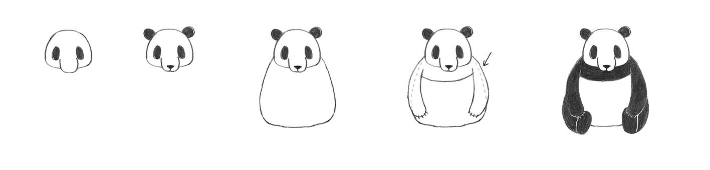 osopanda