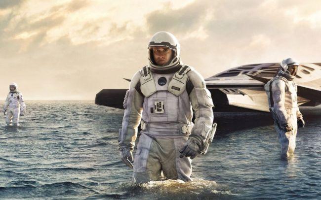 Dibujo20141109-interstellar-the-movie-1415385937598-the-daily-beast-com