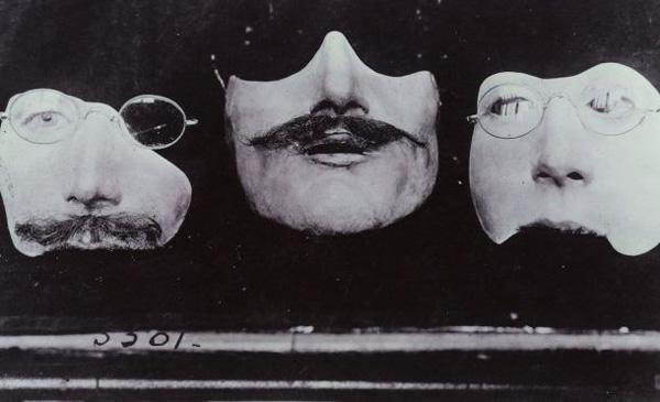 Máscaras4