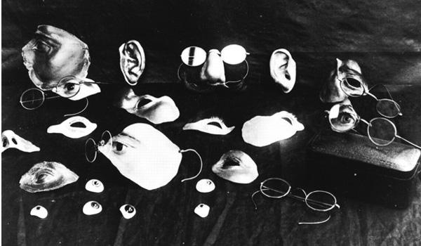 Máscaras7