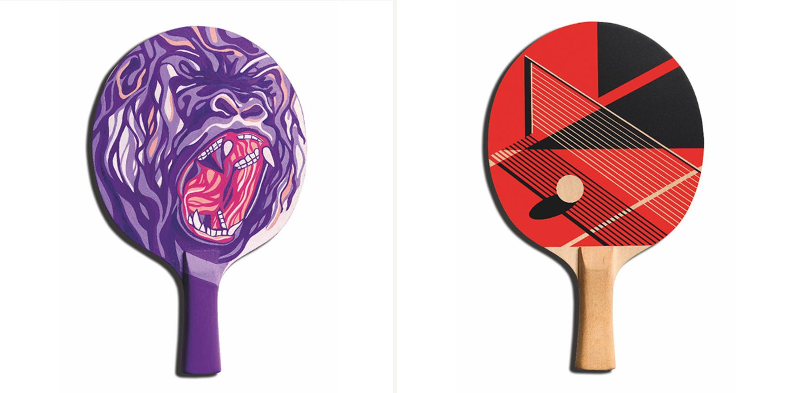 large_claudine-sullivan-malika-favre-illustrators-ping-pong-paddles