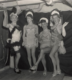 queen_mary_showgirls