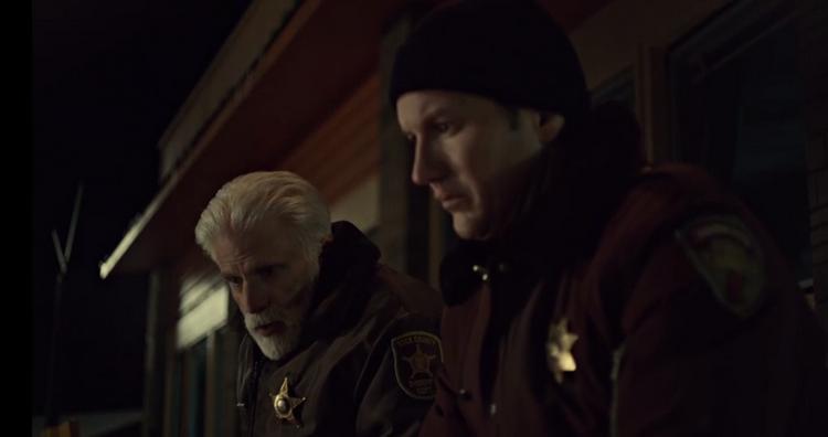 Fargo 2x02 Convergencia PLANO 4